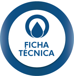 Ficha Técnica Hidrolit Logo